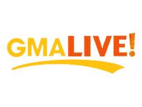 gma-live - Bird Bakery